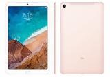 Xiaomi Mi Pad 4 Plus, Επίσημο, SD660, 8620 Ah,Xiaomi Mi Pad 4 Plus, episimo, SD660, 8620 Ah