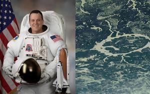 Αστροναύτης, NASA, Έπισκέπτες, Εικόνες, astronaftis, NASA, episkeptes, eikones