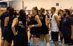 Γυναίκες 14, Μαυροβούνιο, gynaikes 14, mavrovounio