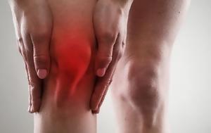 Οστεοαρθρίτιδα, osteoarthritida