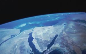 Κούφια Γη, Εξωγήινοι, Ναζί, koufia gi, exogiinoi, nazi