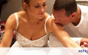 Έγκυος, Jennifer Lopez, egkyos, Jennifer Lopez