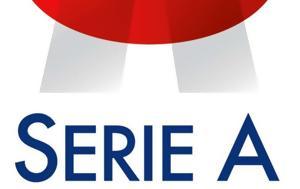 Serie A TIM, Κριστιάνο Ρονάλντο, Nova, Serie A TIM, kristiano ronalnto, Nova