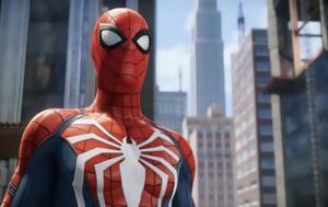 Νέο, Spider-Man, Νέας Υόρκης, neo, Spider-Man, neas yorkis
