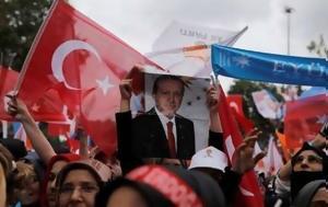 Berenberg, Ανάγκη, 180, Τουρκία, Berenberg, anagki, 180, tourkia
