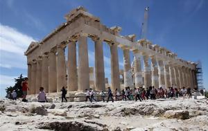 Portuguese, Acropolis