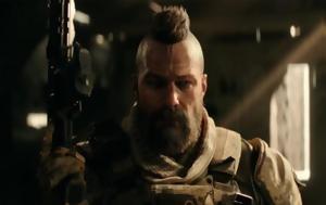 Ανακοινώθηκε, Call, Duty, Black Ops 4 Blackout, anakoinothike, Call, Duty, Black Ops 4 Blackout