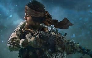 Ανακοινώθηκε, Sniper, Ghost Warrior Contracts, anakoinothike, Sniper, Ghost Warrior Contracts