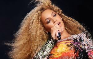 Beyonce, Έλληνα, ΦΩΤΟ, Beyonce, ellina, foto