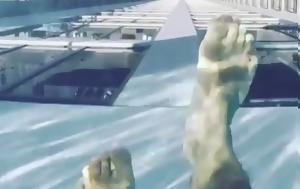 Κολυμπώντας, Τέξας [εικόνες, kolybontas, texas [eikones