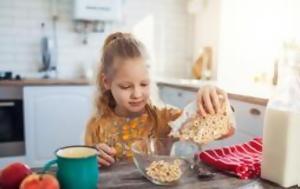 Πρωινό, Roundup, Monsanto, proino, Roundup, Monsanto