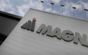 Magna Steyr, ΗΠΑ, Magna Steyr, ipa