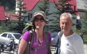 73χρονος Χανιώτης, Ευρώπης, 73chronos chaniotis, evropis
