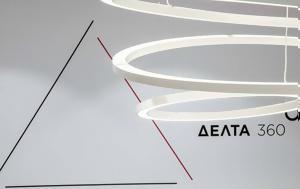 Επιλογή, ΙΕΚ ΔΕΛΤΑ 360, epilogi, iek delta 360