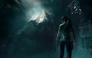 """Shadow, Tomb Raider, """"έξυπνη"""", Shadow, Tomb Raider, """"exypni"""""""