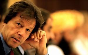 Ίμραν Χαν, Πακιστάν, Θρύλος, ΗΠΑ, imran chan, pakistan, thrylos, ipa