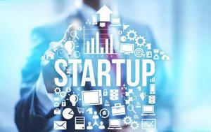 """Το """"οικοσύστημα"""" ψηφιακής τεχνολογίας,  οι start ups και το """"στοίχημα"""" των επιχειρήσεων για την ανάσχεση του brain drain"""