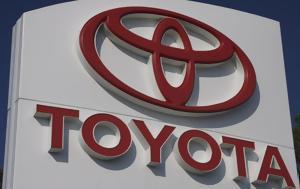242, Toyota