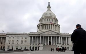 ΗΠΑ, Κογκρέσο, Κύπρο, ipa, kogkreso, kypro