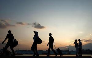 Δυτική Ελλάδα, Μειώνεται, - Ελάχιστες, Έλληνες, dytiki ellada, meionetai, - elachistes, ellines