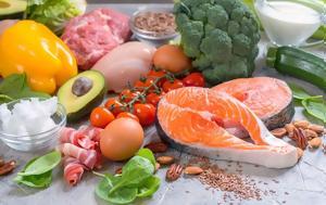 Πρωτεΐνες, Ποιοι, proteΐnes, poioi