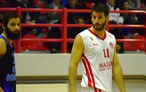 Αίολο Αγυιάς, Γιάννης Χαμηλός, aiolo agyias, giannis chamilos
