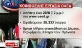 Πρόγραμμα, ΟΑΕΔ – Kλείνει, 208,programma, oaed – Kleinei, 208