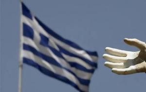 Τύπος, Ελλάδας, typos, elladas