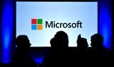 ΗΠΑ, Aπόπειρα, Ρώσων, Νοεμβρίου, Microsoft,ipa, Apopeira, roson, noemvriou, Microsoft
