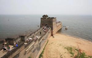 Σινικού Τείχους –, [photos], sinikou teichous –, [photos]