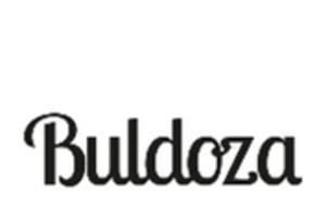 Γιώργος Λιάπης, Buldoza, giorgos liapis, Buldoza