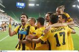 Novasports 2, ΑΕΚ,Novasports 2, aek
