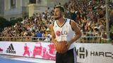 Κάλινιτς, EuroLeague, FIBA,kalinits, EuroLeague, FIBA