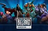 Gamescom 2018, Δεύτερο,Gamescom 2018, deftero