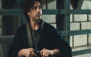 Sherlock Holmes, A Game, Shadows - Trailer