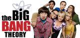 Ανακοινώθηκε, The Bing Bang Theory,anakoinothike, The Bing Bang Theory
