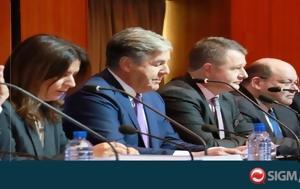 Τρ Κύπρου, Πρόθεση Άκκερμαν, Πρόεδρος, tr kyprou, prothesi akkerman, proedros