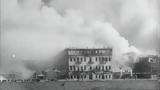 Μικρασιατική Καταστροφή 1922,mikrasiatiki katastrofi 1922