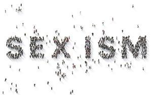 31fbe7ff631 Τριάντα πέντε νομικοί της Θεσσαλονίκης κατά του σεξισμού στο δημόσιο βίο -  trianta pente nomikoi tis thessalonikis kata tou sexismou sto dimosio vio
