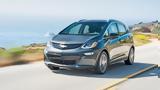 General Motors, 10#039, Γίνεται,General Motors, 10#039, ginetai