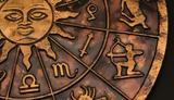 Ερμής, Αφροδίτη – Αστρολογικές, 6 Σεπτεμβρίου,ermis, afroditi – astrologikes, 6 septemvriou