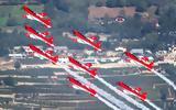 Έρχεται, Athens Flying Week, 23 Σεπτεμβρίου,erchetai, Athens Flying Week, 23 septemvriou