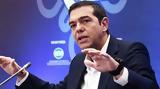 Τσίπρας, Twitter,tsipras, Twitter