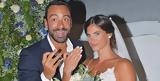 Παντρεύτηκαν, Σίφνο, Τανιμανίδης, Μπόμπα,pantreftikan, sifno, tanimanidis, boba