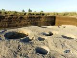 Νεολιθικής Εποχής, Δέλτα, Νείλου,neolithikis epochis, delta, neilou