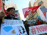 Αργεντινή, Νέο,argentini, neo