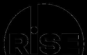 ΕΣΡ, Rise TV, esr, Rise TV