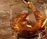 Jack Daniels,
