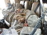 Αποκαλύφθηκε, ΗΠΑ Ύπνος, 120, [pics],apokalyfthike, ipa ypnos, 120, [pics]