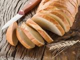 8 απίστευτα πράγματα που δεν ξέρεις ότι μπορείς να κάνεις με μια φέτα ψωμί,